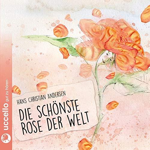 9783937337890: Die Schoenste Rose Der Welt