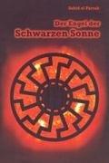 9783937355962: Der Engel der Schwarzen Sonne 01