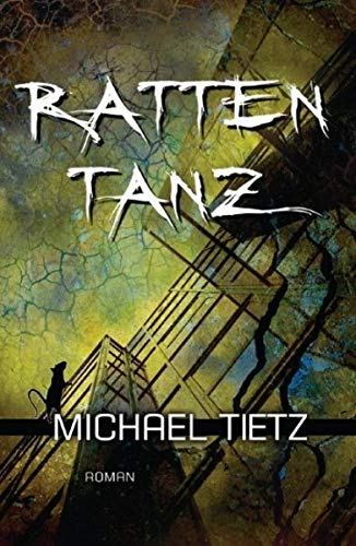 9783937357379: Rattentanz