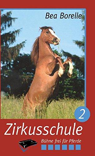 9783937388595: Zirkusschule, 1 DVD. Tl.2