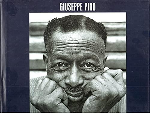 9783937406121: Black & Blues (Book and 4-CD set)