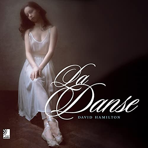 9783937406183: La danse (Ear books)