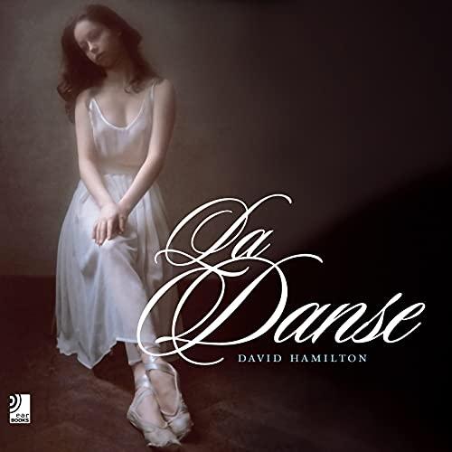 9783937406183: La Danse (The Dance, Book & 4-CD set)