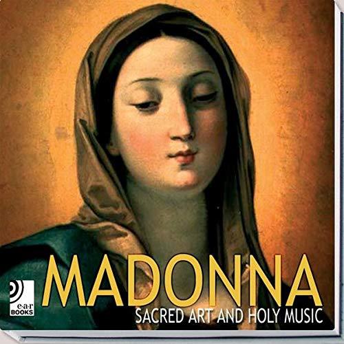 9783937406404: Madonna: Sacred Art and Holy Music
