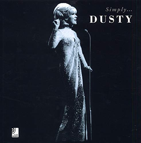 9783937406879: Simply Dusty