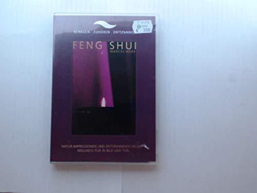 9783937456102: Feng Shui (Livre en allemand)