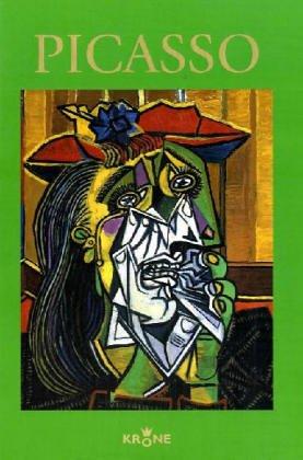 Picasso: Picasso, Pablo