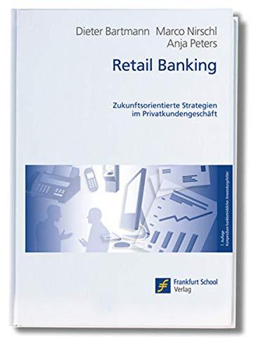 9783937519838: Retail Banking