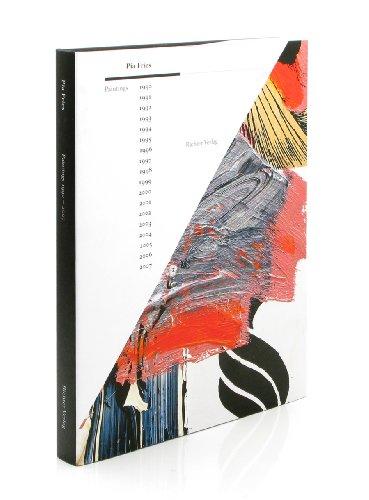 9783937572710: Pia Fries: Paintings 1990-2007