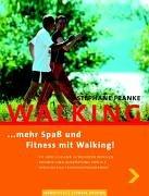 9783937588100: WALKING