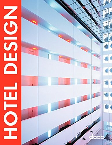 Hotel Design: Ralf Daab