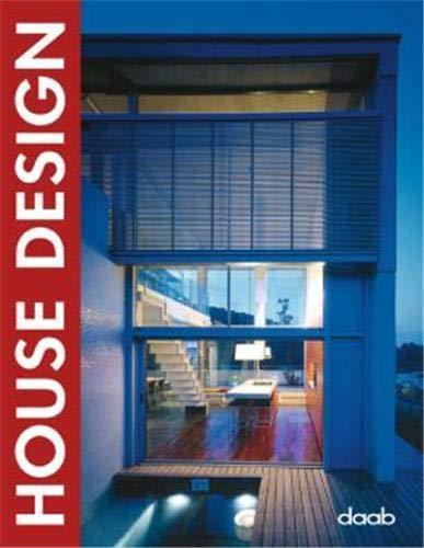 9783937718064: House Design