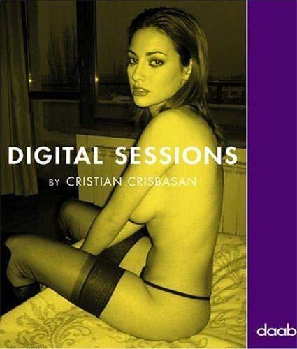 9783937718309: Digital Session (Compact Books Photo)