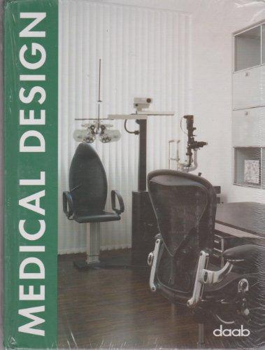 Medical Design: Dt. /Engl. /Franz. /Span. /Ital. Daab