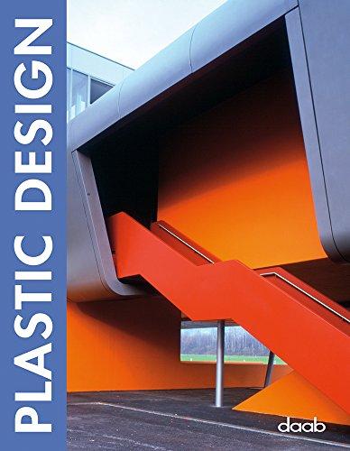 9783937718606: Plastic Design