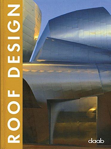 9783937718613: Roof Design