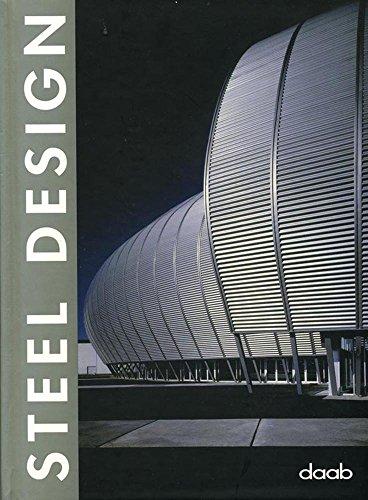 9783937718651: Steel Design