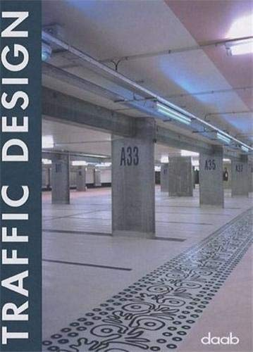 Traffic Design: Tumminelli, Paolo (ed)