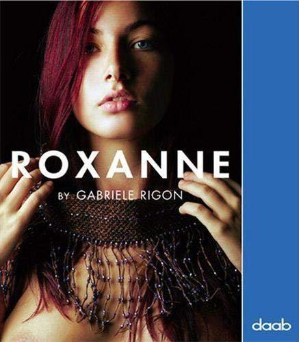 Roxanne (Compact Photo Book)