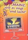 9783937782195: Mainz bleibt Mainz. Fastnacht im Fernsehen - Karneval für Millionen
