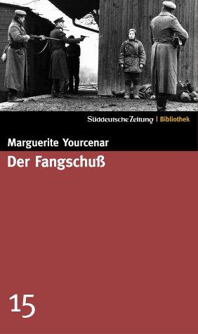 9783937793115: Der Fangschu�