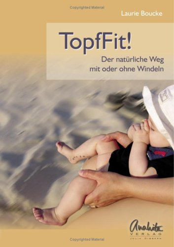 9783937797113: Boucke, L: TopfFit!
