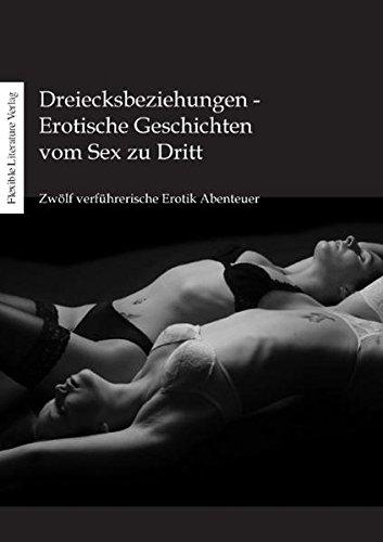 Munich tantra massage