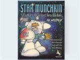 Star Munchkin. Kartenspiel (3937826386) by Steve Jackson