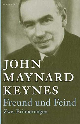 keynes essays persuasion John maynard keynes essays in persuasion strictly ballroom scott hastings essay.