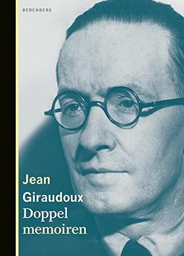 Doppelmemoiren (3937834257) by Jean Giraudoux
