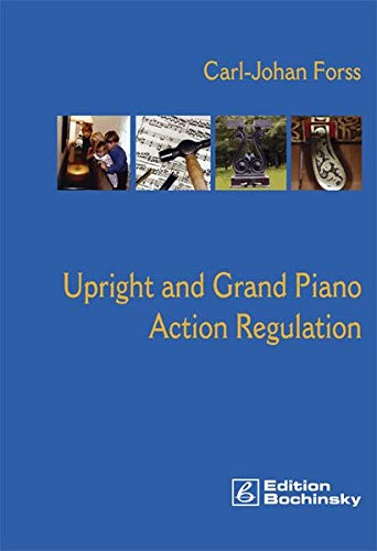 9783937841779: Upright and Grand Action Regulation