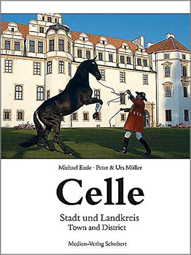 9783937843117: Celle
