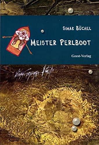 9783937844718: Meister Perlboot