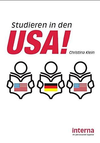 Studieren kann man lernen zvab for Studieren in amerika