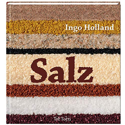 Salz: Ingo Holland