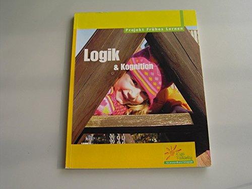 Logik & Kognition