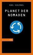 9783937989167: Planet der Nomaden