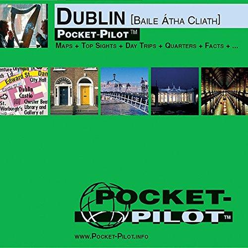 9783937994062: Dublin