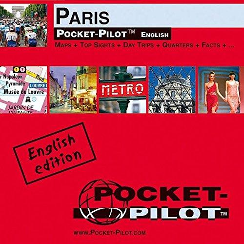 Paris 2005: Borch, Markus