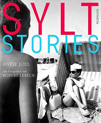 9783938017760: Sylt Stories