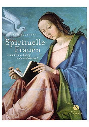 9783938045633: Kleine Reihe: Spirituelle Frauen