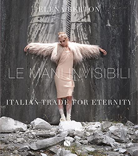 Le Mani Invisibili: Elena Berton