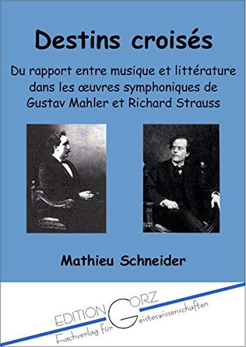Destins croisés: Mathieu Schneider