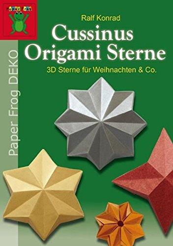 q-verlag origami