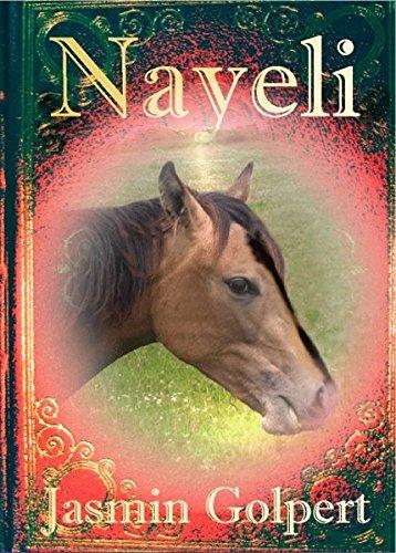 9783938175361: Nayeli (Livre en allemand)