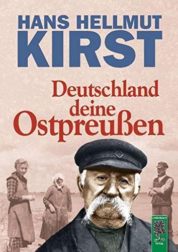Deutschland deine Ostpreußen (3938176113) by [???]