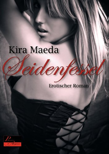 9783938281512: Seidenfessel (German Edition)