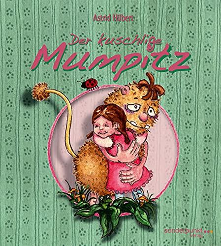 9783938329856: Der kuschlige Mumpitz