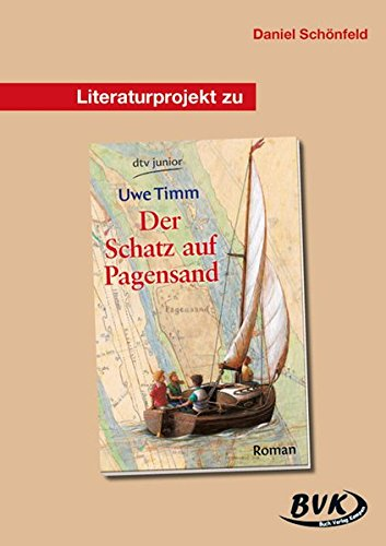 9783938458099: Literaturprojekt