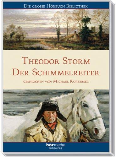 theodor storm der schimmelreiter german essay Mit einem essay von bibliography, in: theodor storm, der schimmelreiter recent trends in theodor storms research, in: german life and letters.